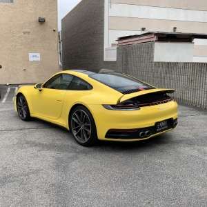 2020-Porsche-Carrera-S-Coupe-For-Sale-WP0AB2A98LS227436-Racing-Yellow-111