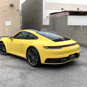 2020-Porsche-Carrera-S-Coupe-For-Sale-WP0AB2A98LS227436-Racing-Yellow-1114