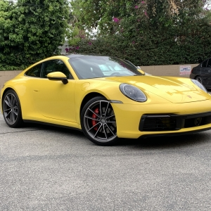 2020-Porsche-Carrera-S-Coupe-For-Sale-WP0AB2A98LS227436-Racing-Yellow-12