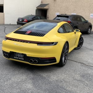 2020-Porsche-Carrera-S-Coupe-For-Sale-WP0AB2A98LS227436-Racing-Yellow-6