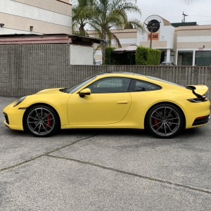 2020-Porsche-Carrera-S-Coupe-For-Sale-WP0AB2A98LS227436-Racing-Yellow-9