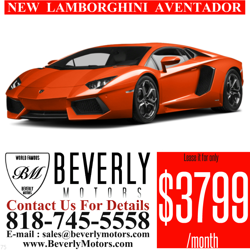 Lease Car Charleston Sc