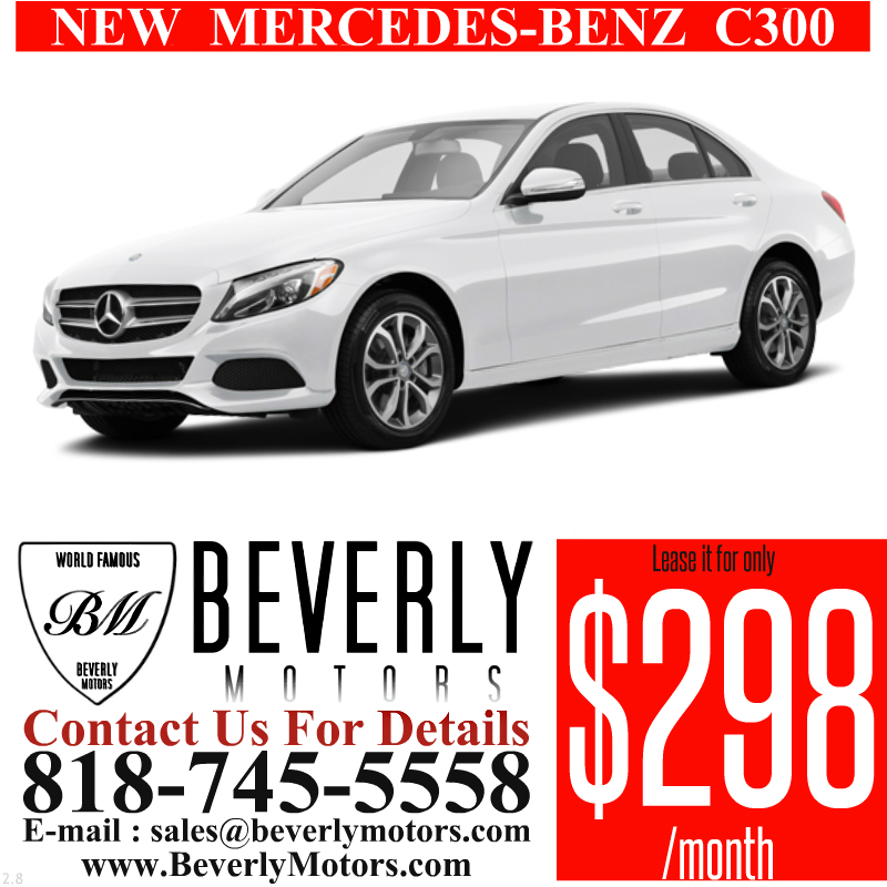 Beverly Motors Inc : Glendale Auto Leasing And Sales. New