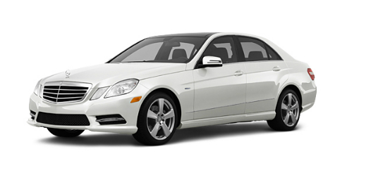 Auto Leasing-Sales Monthly Specials