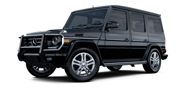 Related keywords suggestions for g550 mpg for Mercedes benz g class mpg