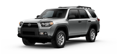 2013 toyota 4runner trail beverly motors inc glendale auto leasing and sales new car lease. Black Bedroom Furniture Sets. Home Design Ideas