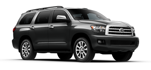 2013 toyota sequoia platinum beverly motors inc glendale auto leasing and sales new car. Black Bedroom Furniture Sets. Home Design Ideas