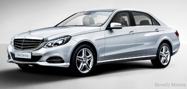 2014 Mercedes Benz E350 Sedan Lease Finance Specials