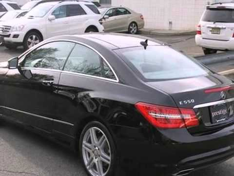 Beverly motors inc glendale auto leasing and sales new for Mercedes benz of paramus