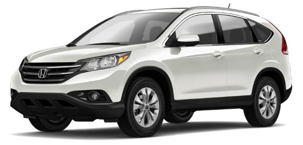 2013 honda cr v lx beverly motors inc glendale auto leasing and sales new car lease. Black Bedroom Furniture Sets. Home Design Ideas