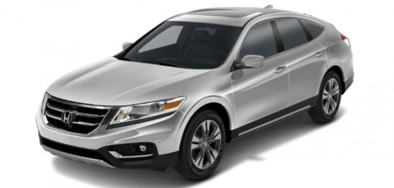 2014 honda crosstour ex beverly motors inc glendale auto leasing and sales new car lease. Black Bedroom Furniture Sets. Home Design Ideas