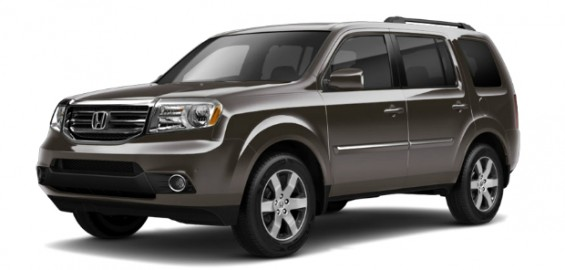 2013 honda pilot lx beverly motors inc glendale auto leasing and sales new car lease. Black Bedroom Furniture Sets. Home Design Ideas