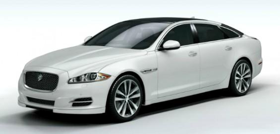 2013 jaguar xjl supercharged beverly motors inc glendale auto leasing and sales new car. Black Bedroom Furniture Sets. Home Design Ideas