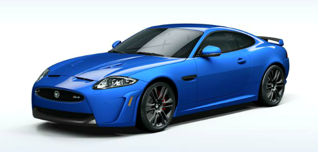 revealed was xkr the reviews review car less drive auto new sale lg have no for at first jaguar xkrs driven crop last s month now drives angeles cars convertible we show mph los