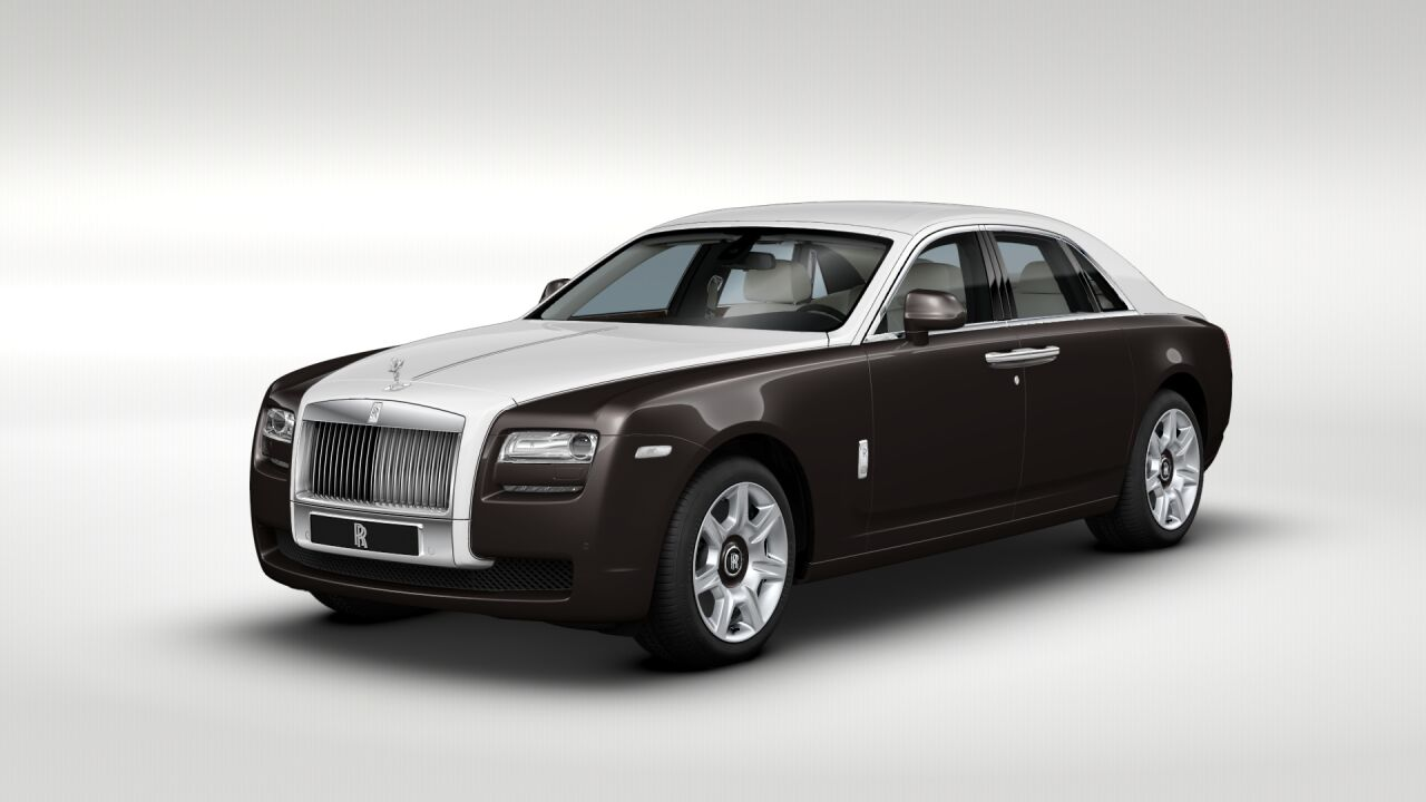 2013 rolls royce ghost for sale 11 beverly motors inc glendale. Black Bedroom Furniture Sets. Home Design Ideas