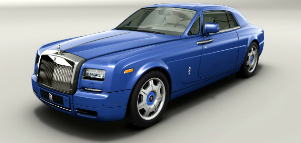 2014 rolls royce phantom coupe beverly motors inc. Black Bedroom Furniture Sets. Home Design Ideas