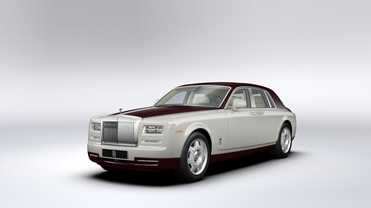 2013 rolls royce phantom for sale 3 beverly motors inc glendale. Black Bedroom Furniture Sets. Home Design Ideas