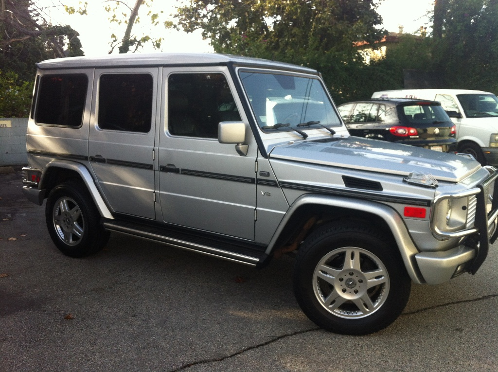 New mercedes g500 for sale for Benz mercedes for sale