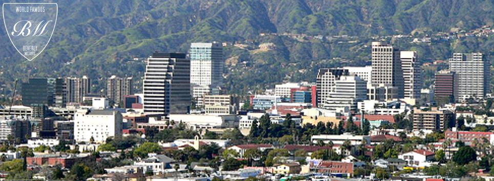 Glendale Auto Leasing New Car Sales Glendale