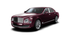 Beverly Hills Auto Leasing Car Sales Beverly Hills