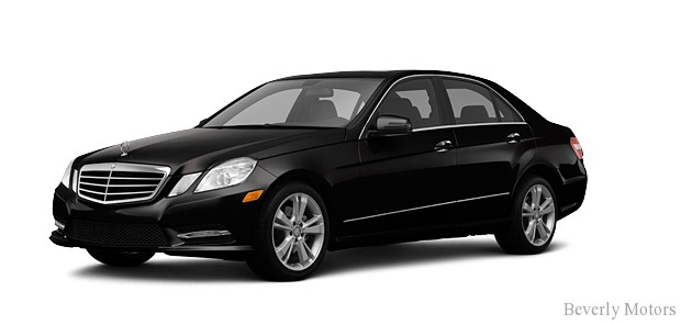 Beverly motors inc glendale auto leasing and sales new for Mercedes benz lease programs
