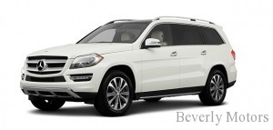 Beverly motors inc glendale auto leasing and sales new for Mercedes benz gl450 lease offers