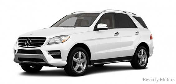2014 mercedes benz m class ml350 lease and finance specials. Cars Review. Best American Auto & Cars Review