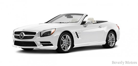 2013 mercedes benz sl class sl550 convertible lease for Mercedes benz lease cars