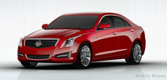 Car City Sales Glendale