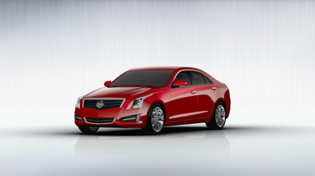 2013 new cadillac ats leasing sales glendale burbank los. Cars Review. Best American Auto & Cars Review