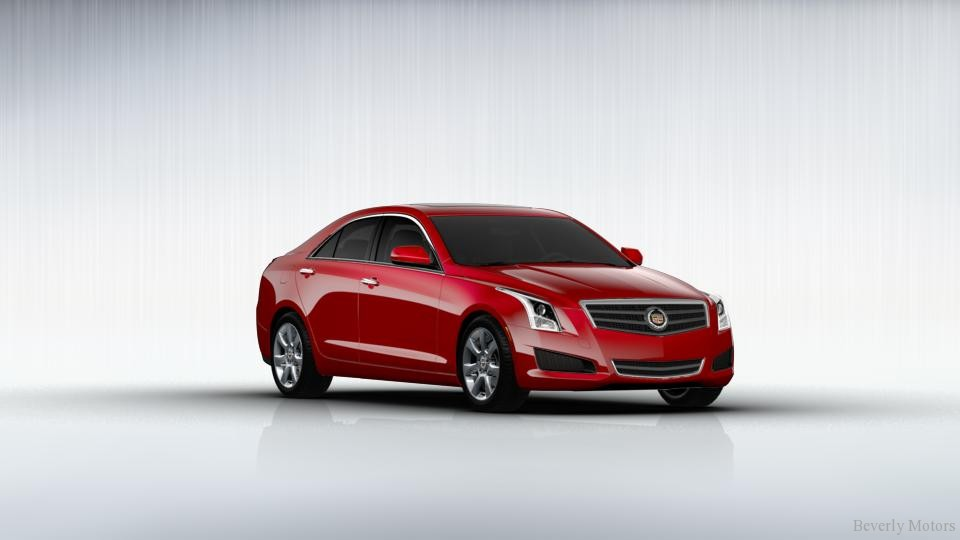 cadillac ats for sale 2016 car release date. Cars Review. Best American Auto & Cars Review