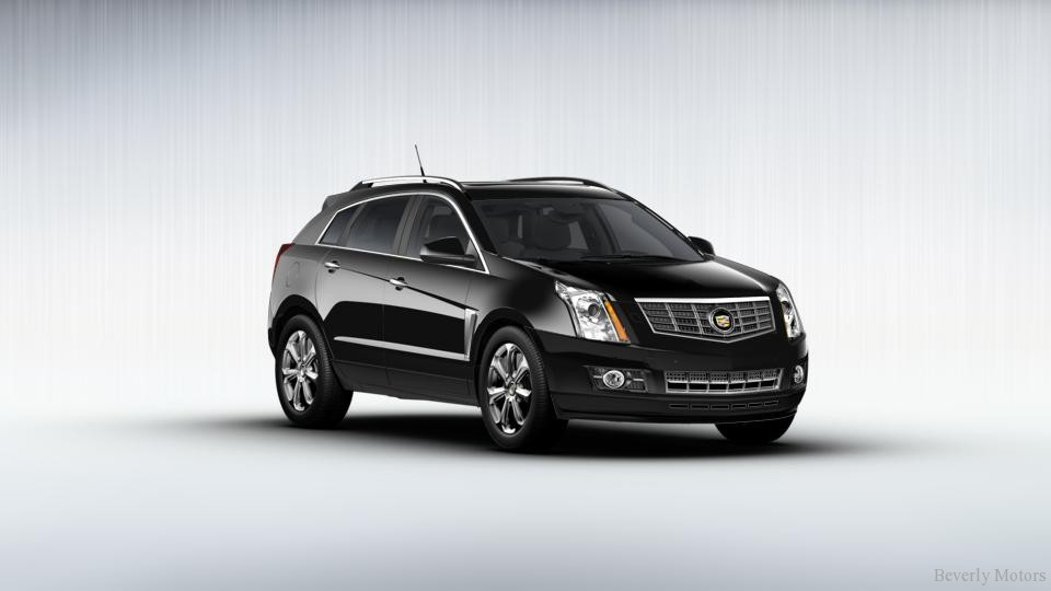 2013 cadillac srx for sale 2 beverly motors inc glendale auto leasing and. Cars Review. Best American Auto & Cars Review