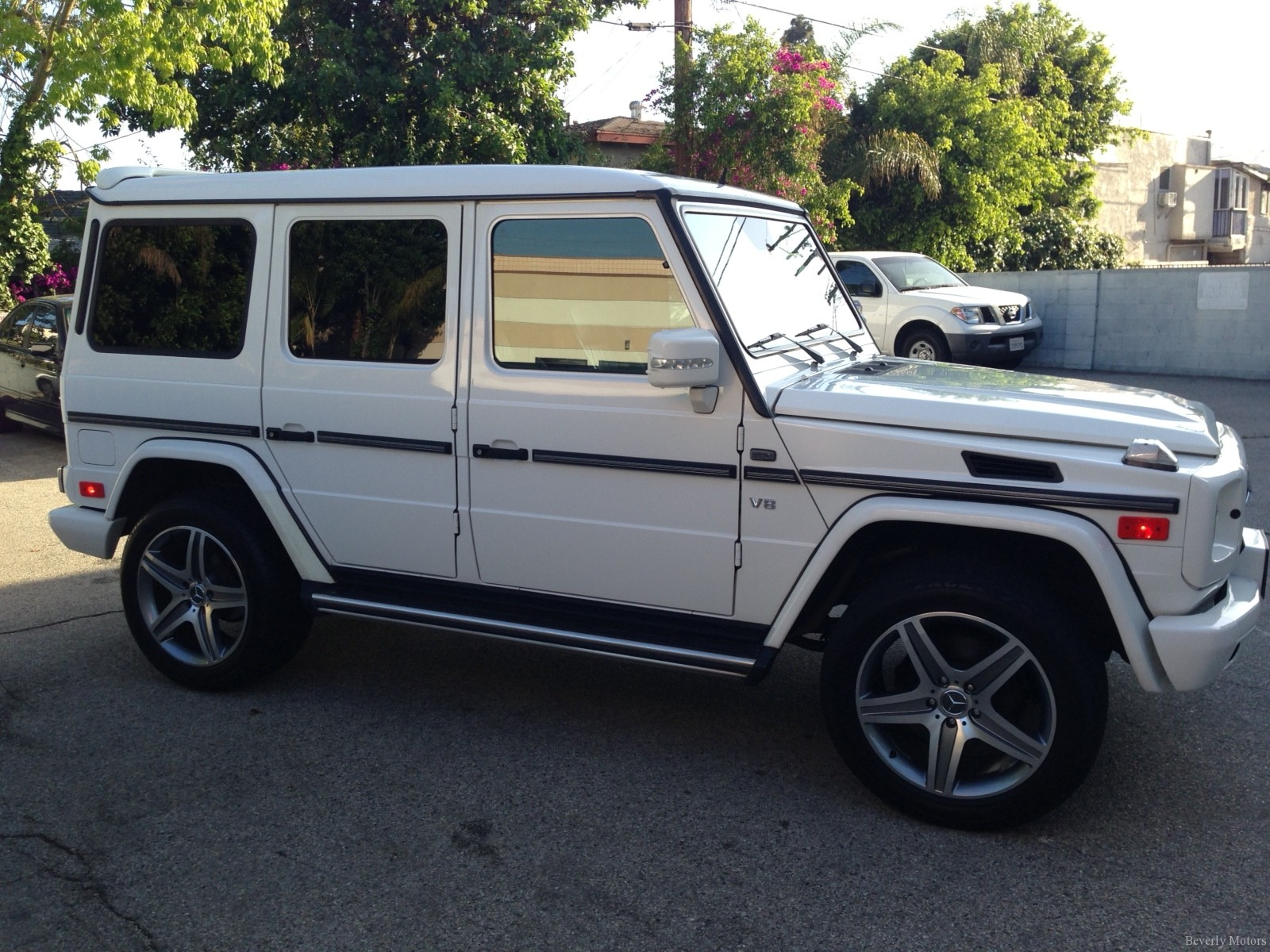 Lease car deals release date price and specs for Mercedes benz g class for sale cheap