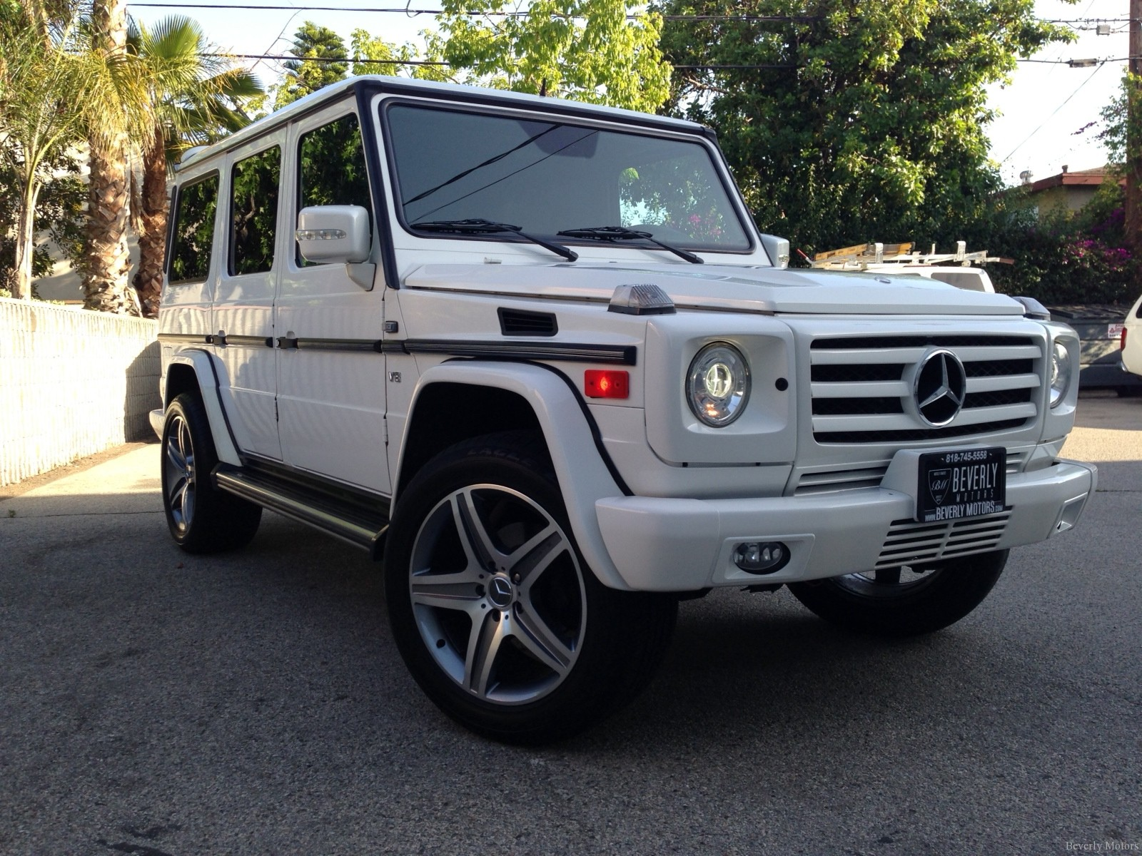 mercedes g wagon 6x6 used for sale autos post
