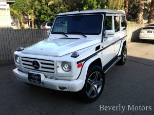 Mercedes benz service coupons los angeles