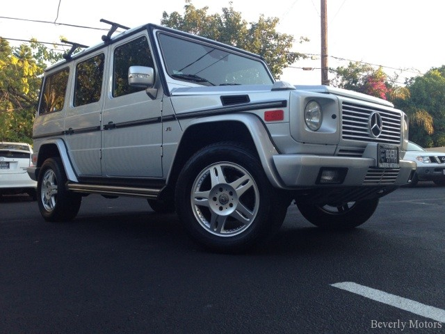 Mercedes benz g wagon for sale mercedes benz g wagon for Mercedes benz g wagon 6x6 for sale