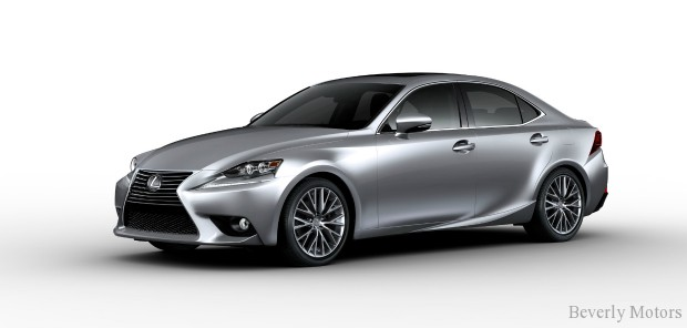 2014-Lexus-IS-250 - Glendale Auto Leasing and Sales,New Car Lease in Glendale burbank los angeles pasadena beverly hills west hollywood