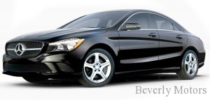 2014 Mercedes-Benz CLA Class - Glendale Auto Leasing and Sales,New Car Lease in Glendale burbank los angeles pasadena beverly hills west hollywood