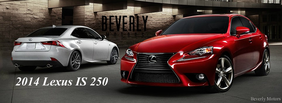 Awesome Glendale Auto Leasing And Sales,New Car Lease In Glendale Burbank Los  Angeles Pasadena Beverly Hills West Hollywood U2013 New 2014 Lexus IS 250