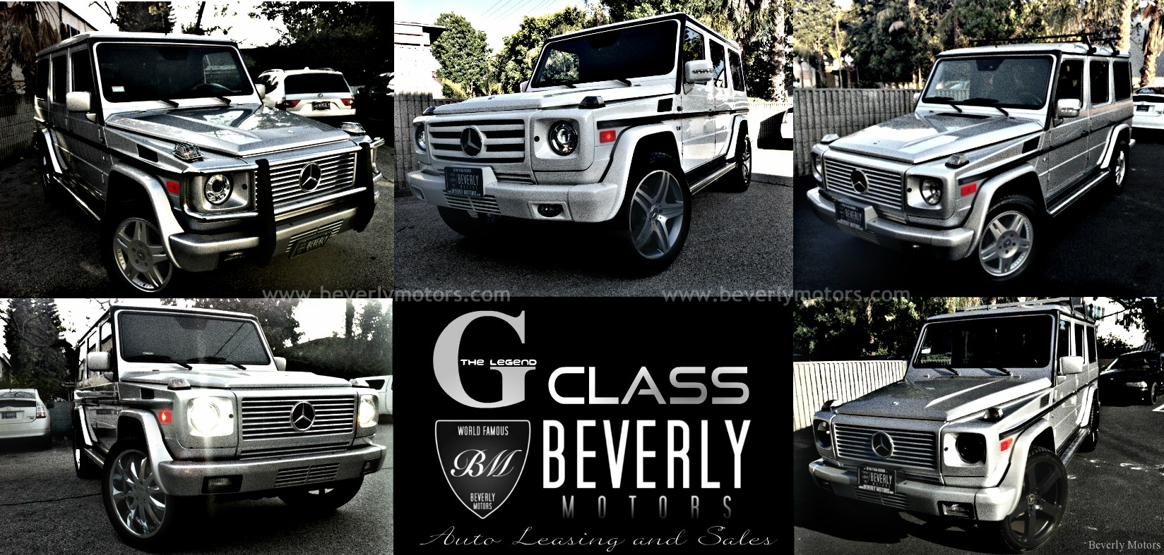 Mercedes benz g500 g55 amg g63 g65 brabus g wagon gwagen gelik for sale glendale auto leasing and salesnew car lease in glendale burbank los angele