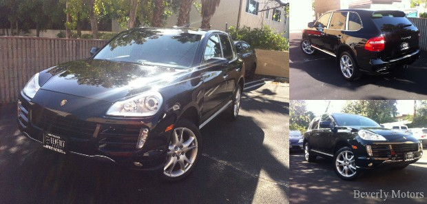 2009 Porsche Cayenne S For Sale Glendale Auto Leasing and Sales,New Car Lease in Glendale burbank los angeles pasadena beverly hills west hollywood (01)
