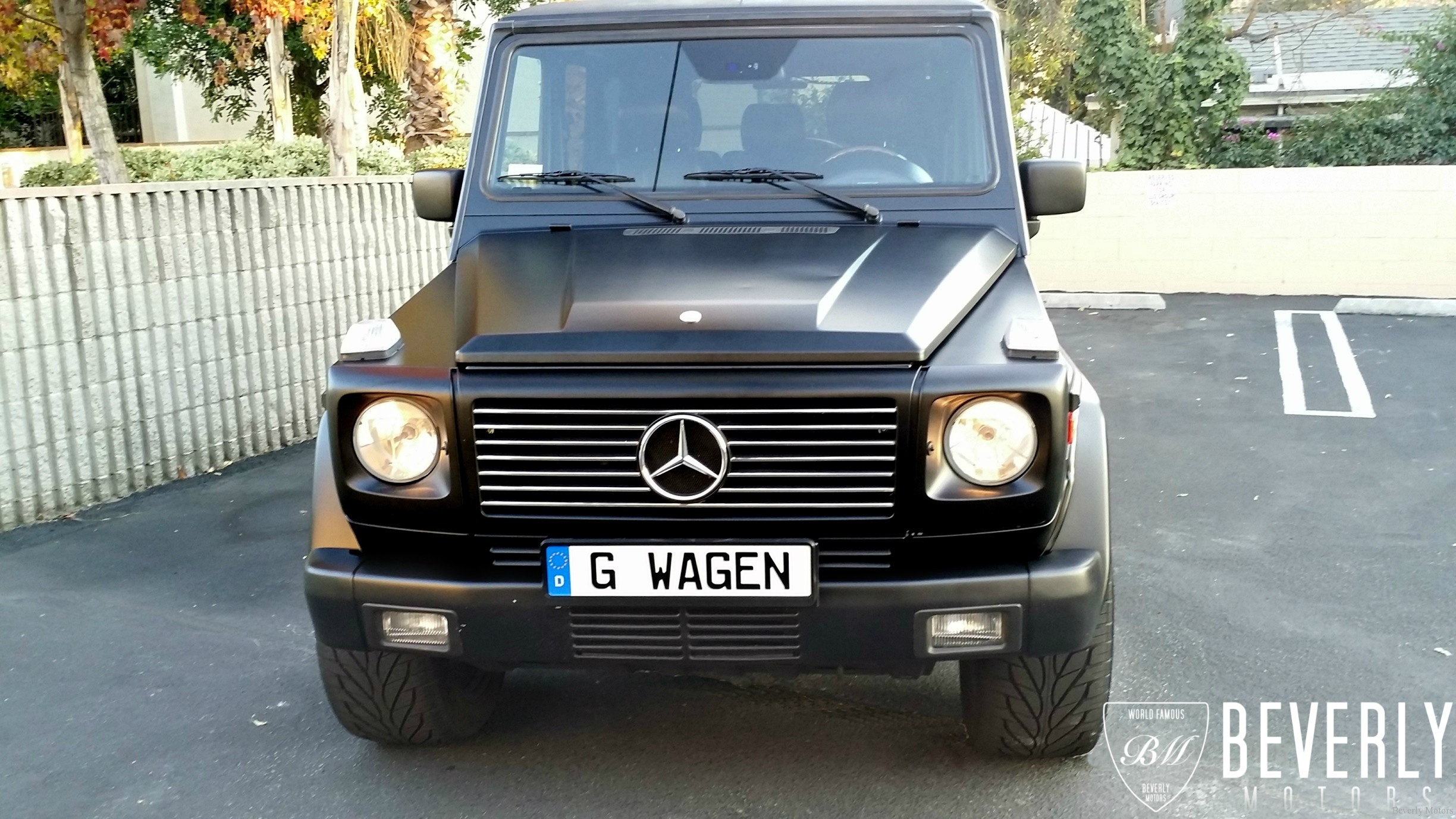 2002 mercedes benz g500 for sale by beverly motors inc for 2013 mercedes benz g class for sale