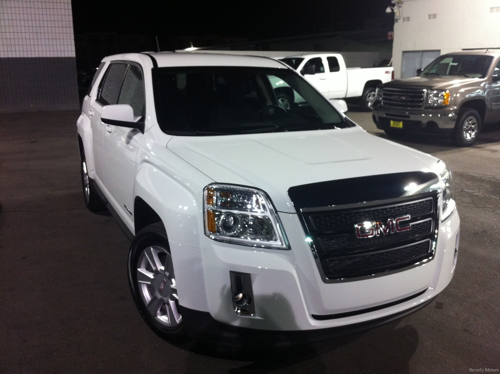 hammonton sale terrain in for new vehicle gmc nj photo vehiclesearchresults vehicles lease