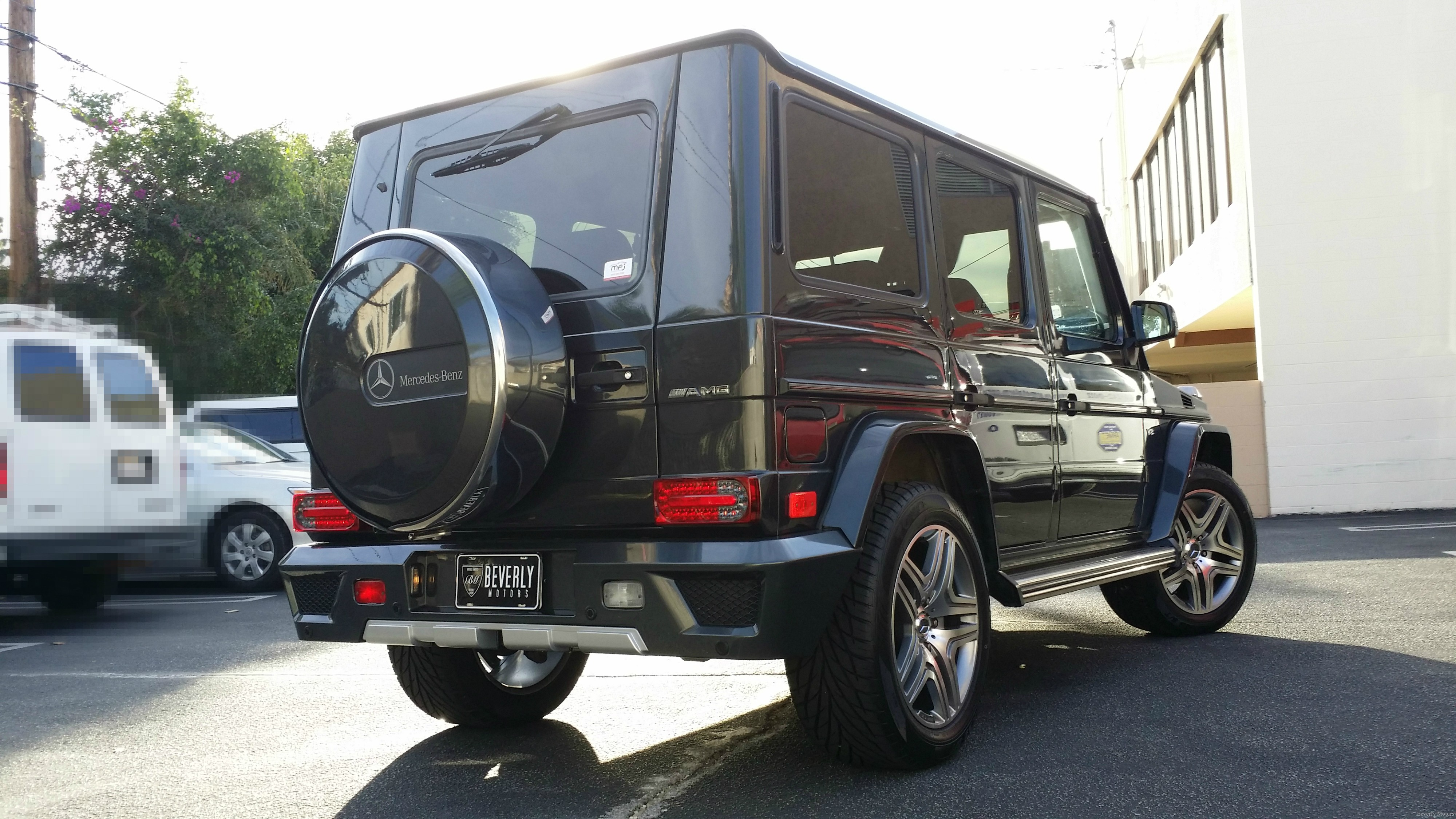 2003 mercedes benz g500 g63 for sale beverly motors inc for 2014 mercedes benz g wagon for sale