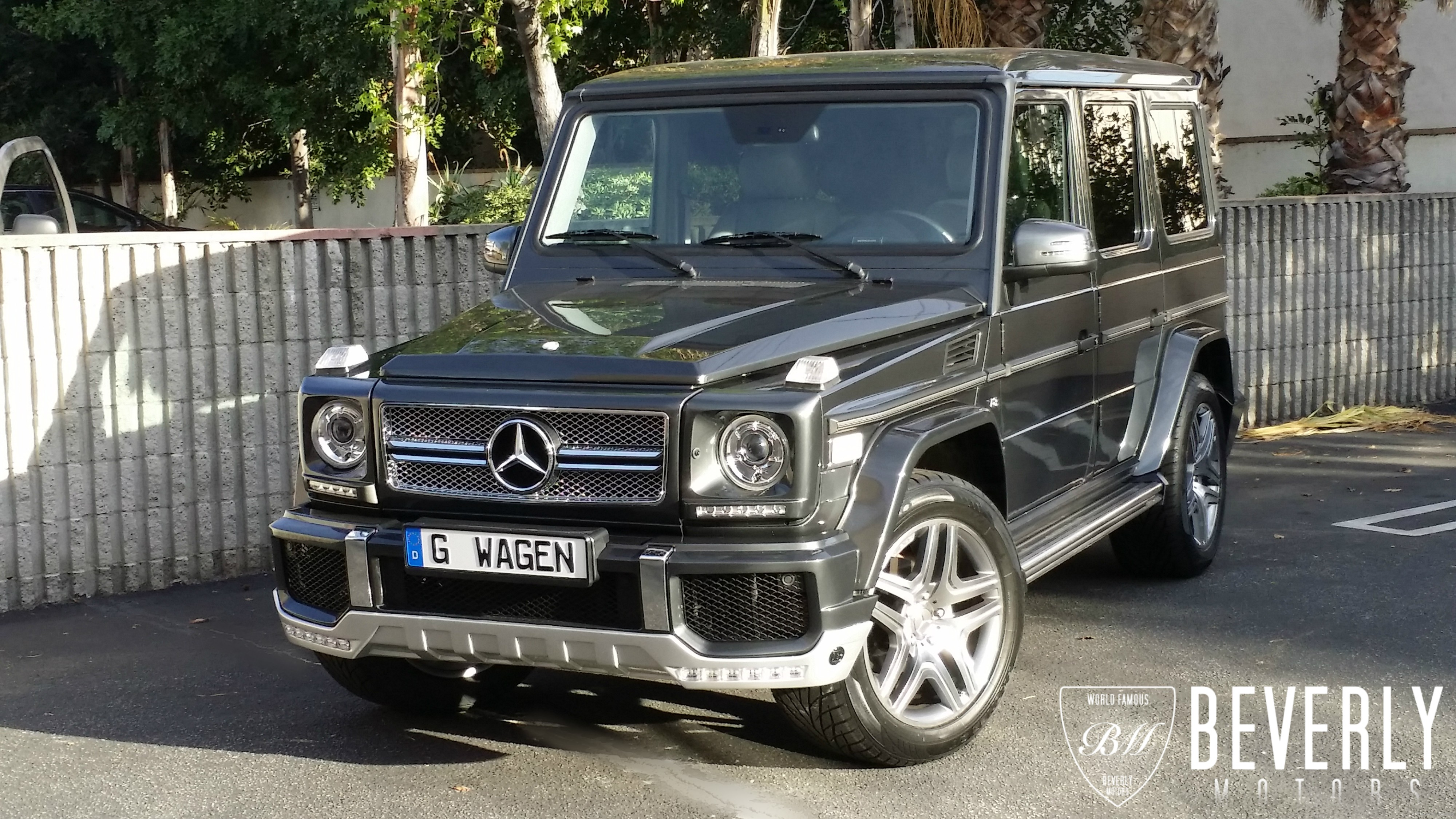 Mercedes G Wagon Lease >> Beverly Motors Inc : Glendale Auto Leasing and Sales. New Car Lease Specials Burbank, Beverly ...