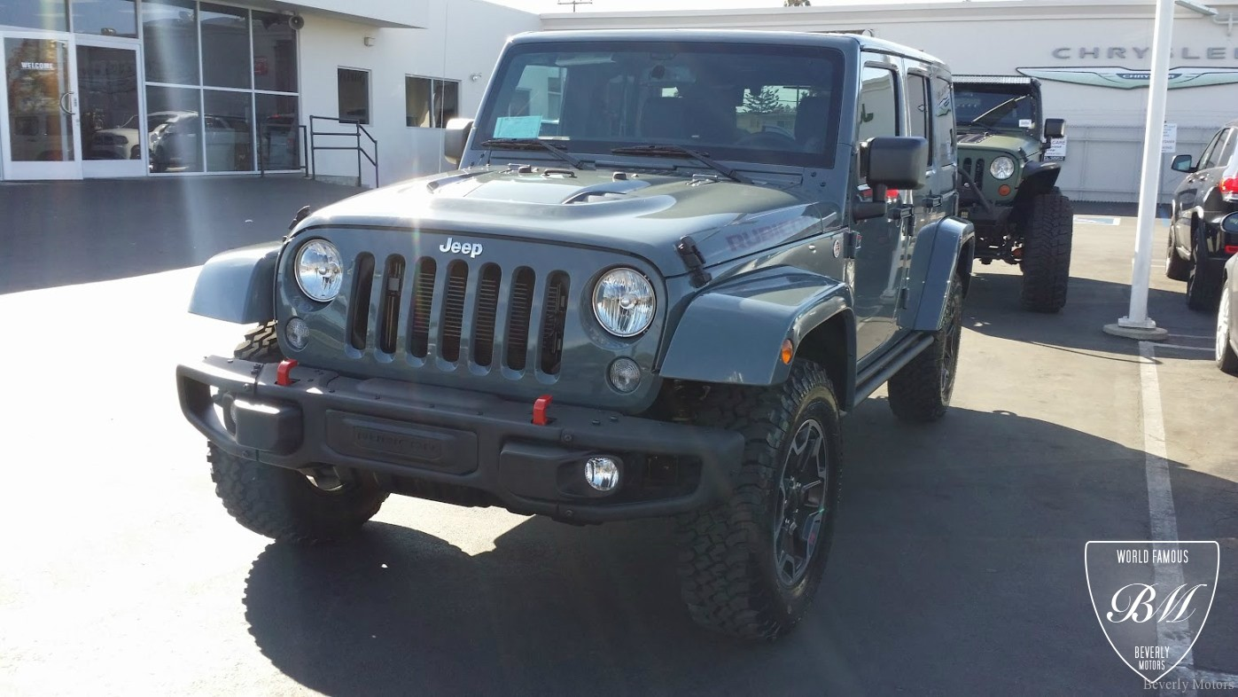 Hollywood Chrysler Jeep New Used Car Dealer In Autos Post