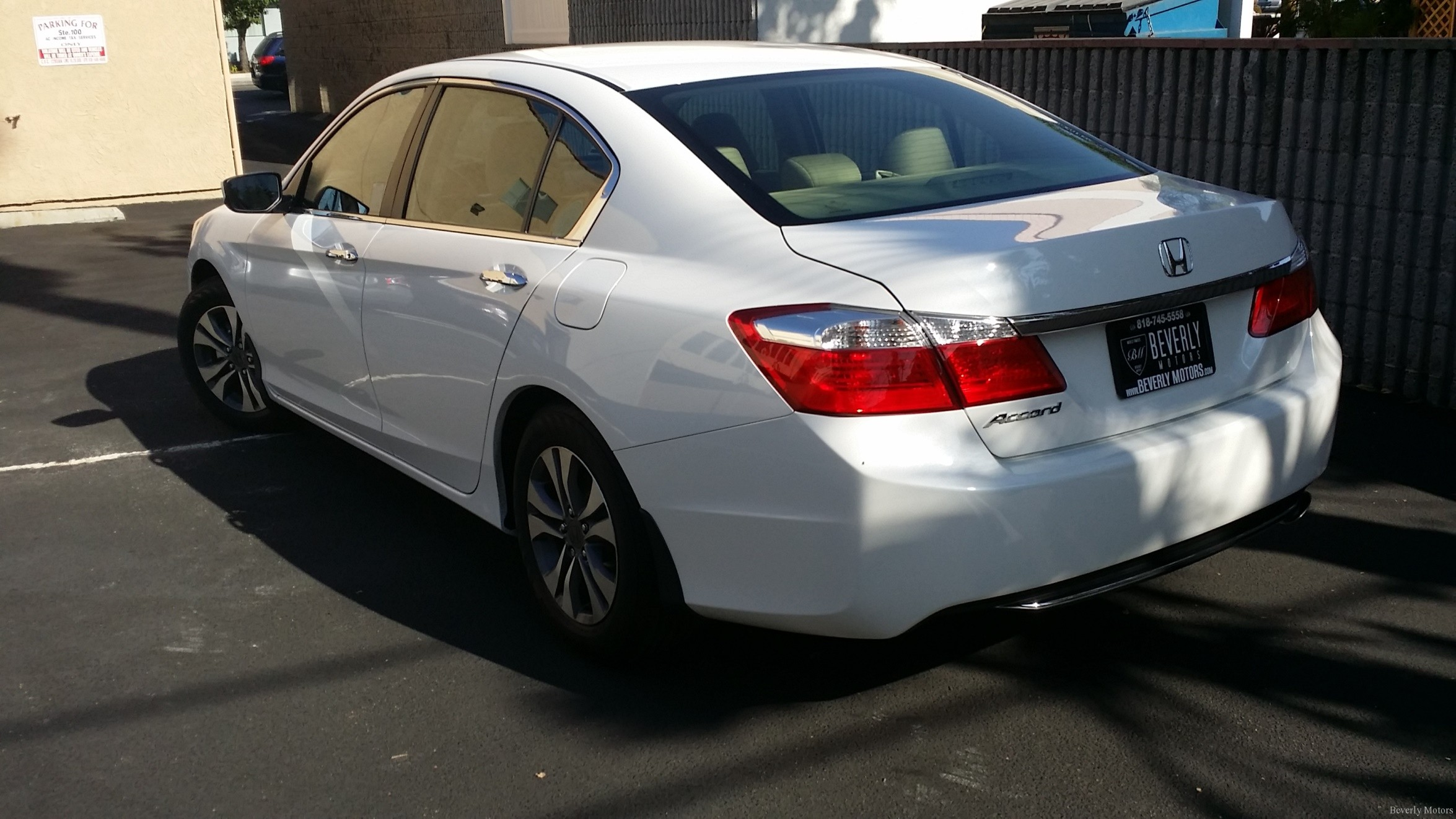 13 2014 honda accord glendale auto leasing and sales new car lease