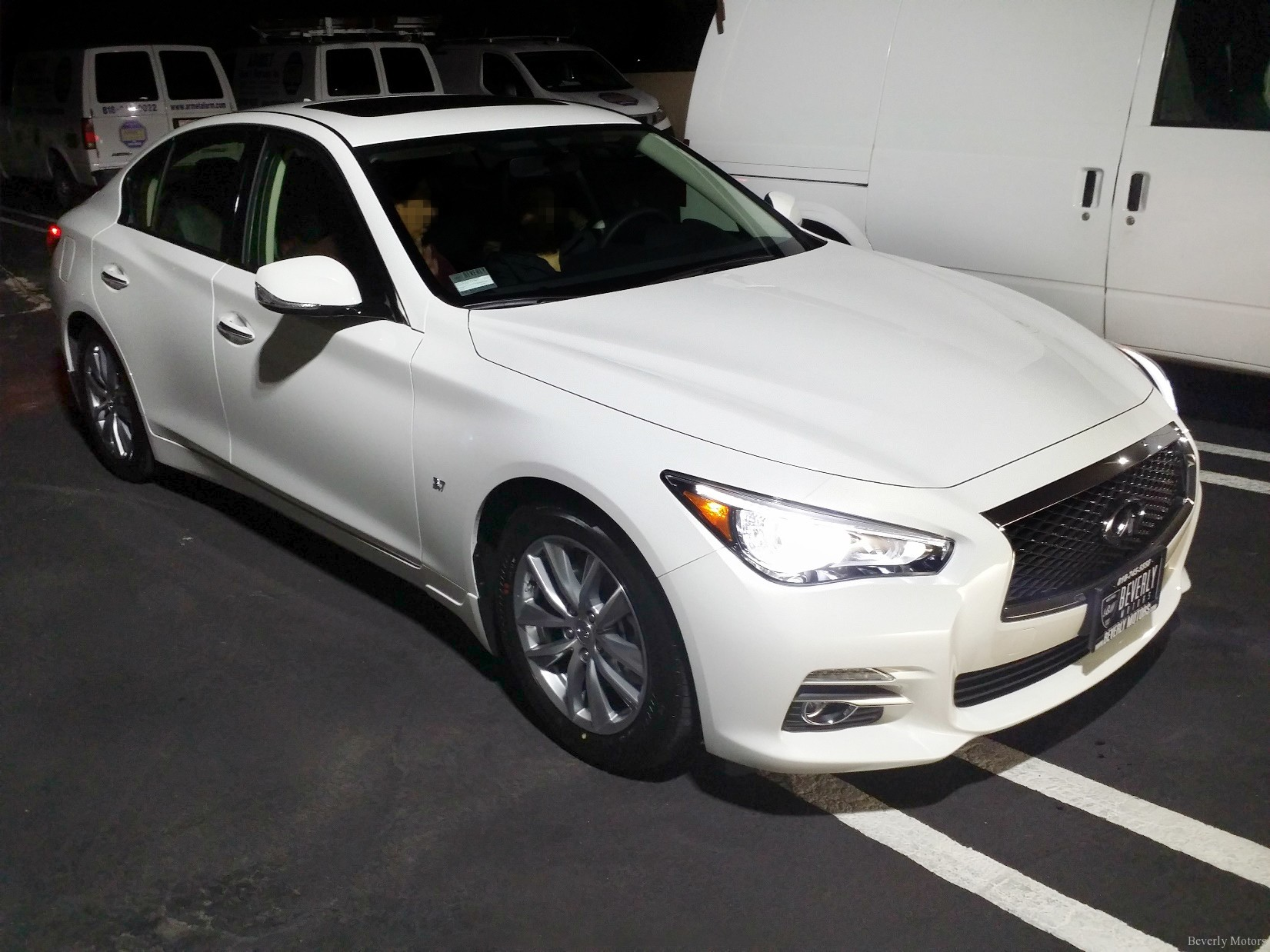us car infiniti lease magz sport deals infinity and price