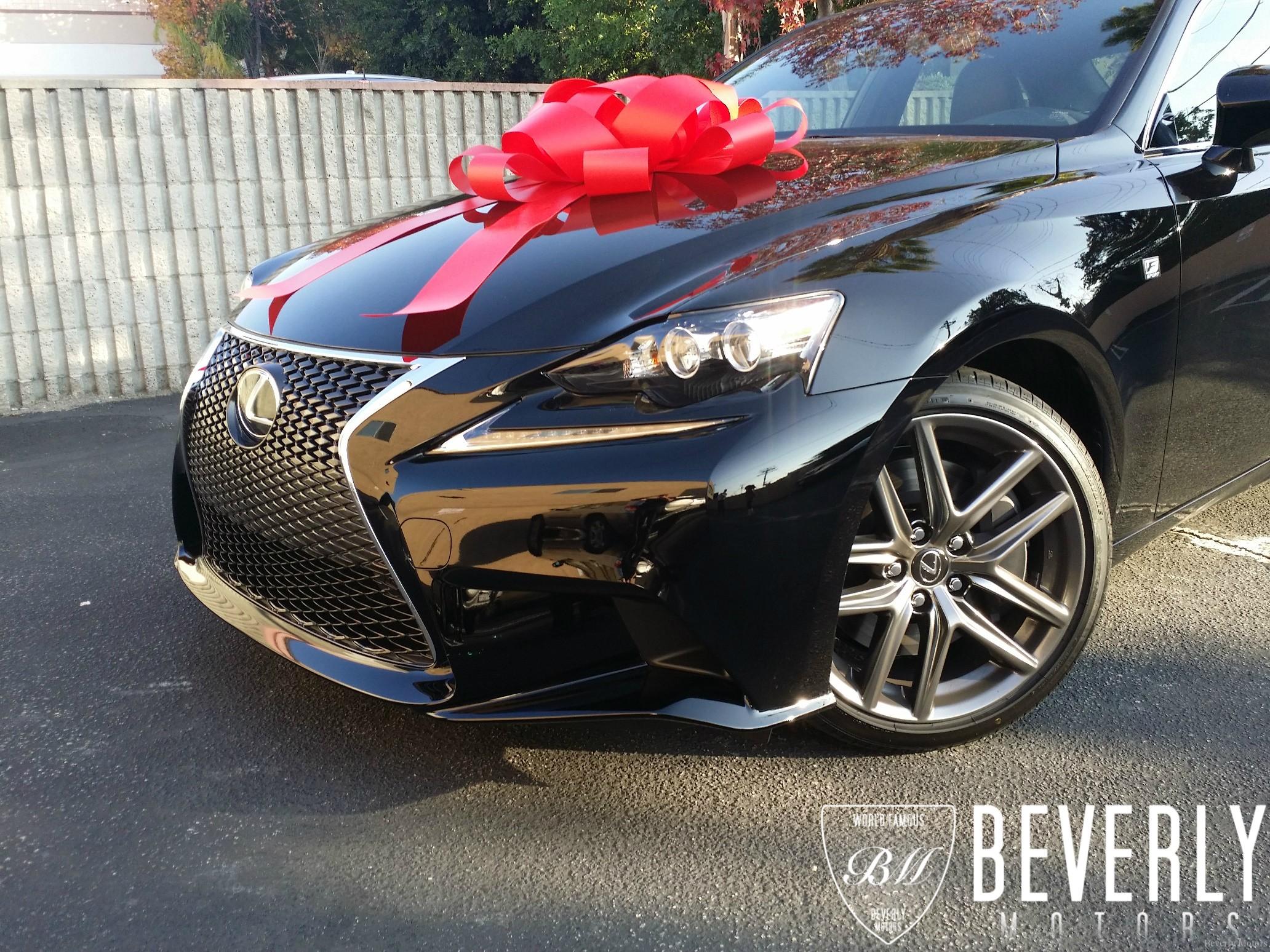 Lexus Los Angeles >> Beverly Motors Inc Glendale Auto Leasing And Sales New