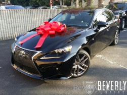 12.12.13 – 2014 Lexus IS350 F Sport – Glendale Auto Leasing,New Car Sales in Glendale burbank los angeles pasadena beverly hills west hollywood (15)